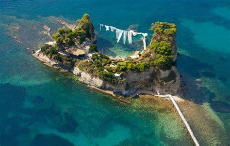Airbnb Zante | descubre todos los consejos para zante 161 una isla maravillosa