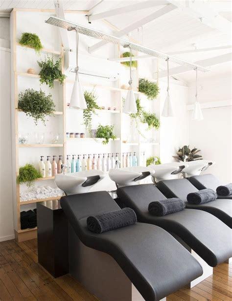 interior decorating ideas for hair salons 25 best ideas about salon interior on salon