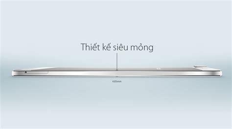 Lcd Oppo R5 so s 225 nh chi ti蘯ソt 苣i盻 tho蘯 i iphone 5c 16gb v盻嬖 oppo r5