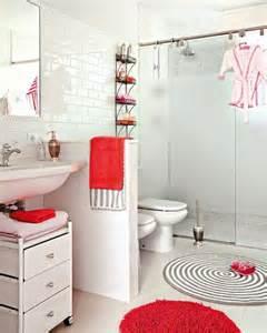 Little Girl Bathroom Decorating Ideas » New Home Design
