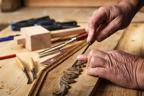 corsi restauro mobili roma restauro mobili legno vx43 187 regardsdefemmes