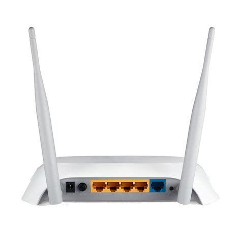 Tl Mr3420 by Tp Link Tl Mr3420 Wireless Router Price In Bd Ryans