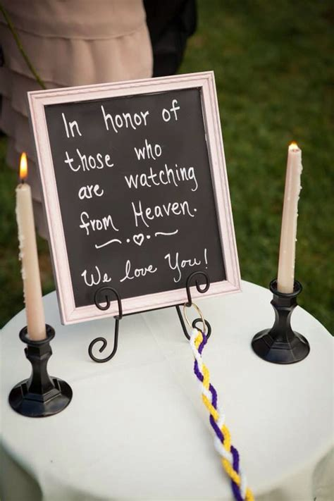memory table at wedding reception diy wedding d 233 cor ideas decozilla
