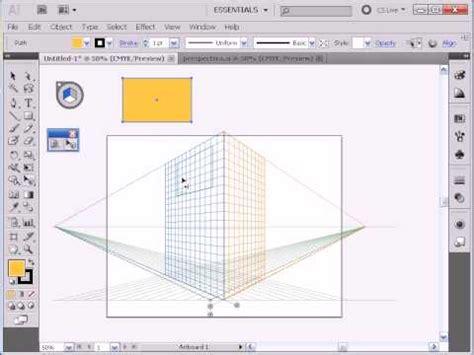 adobe illustrator cs to cs5 free transform tool adobe illustrator cs5 perspective tool how to make