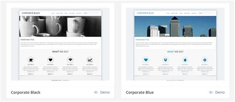 joomla org templates cms comparison vs joomla vs drupal websitesetup