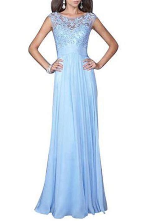 Dress Lace Blue Pi dress dress dinner dress summer lace top