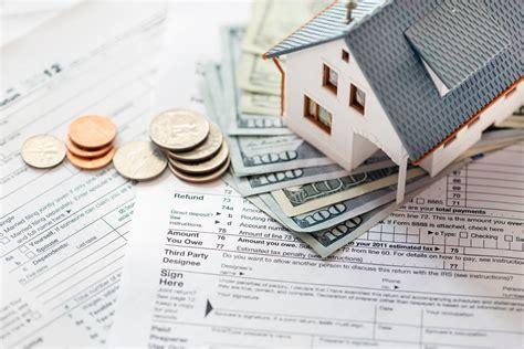 Kiplinger Finance Letter mortgage tax deductions may get scrutiny