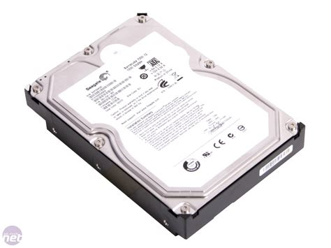 Hardisk 500gb Seagate disk fnf computer s