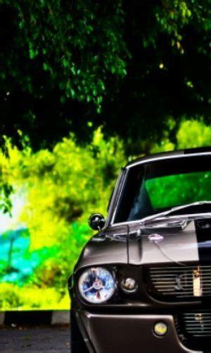 imagenes para celular de carros descargar fondos de pantalla de autos para el celular