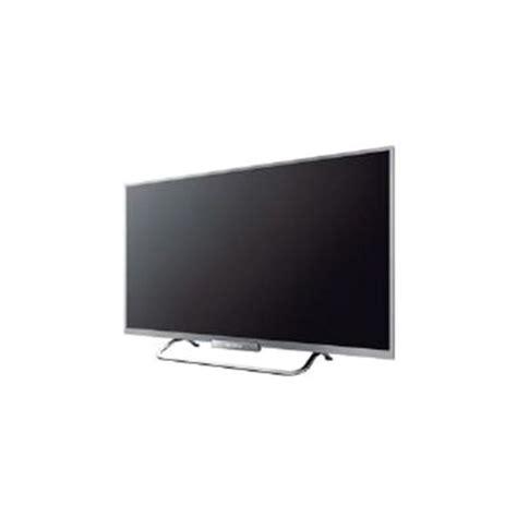 Tv Led Sony Wifi buy sony kdl32w654 32 inch smart wifi built in hd