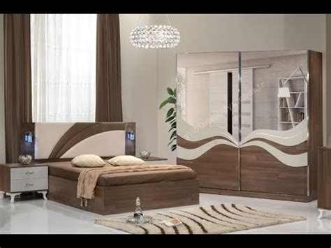 beds  cupboards designs catalogue  bedroom
