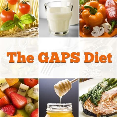 Gaps Diet Detox Symptoms by 96 Best Leaky Gut Healing Images On Dr Axe