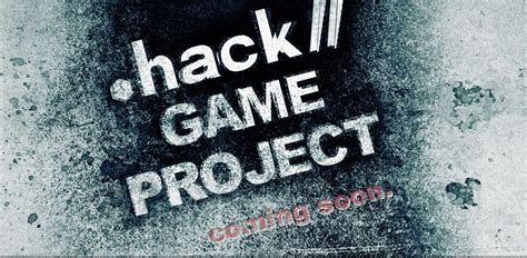 film genre hacker cyberconnect 2 unveil website for new hack game project