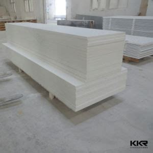 corian 12mm china 6mm 10mm 12mm corian modified acrylic solid surface