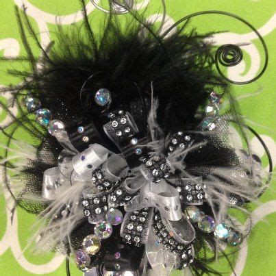 trendy corsages trendy prom corsages available at adams florist in lots of