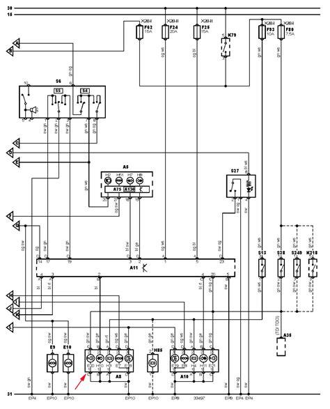 mondeo mk4 wiring diagram pdf efcaviation