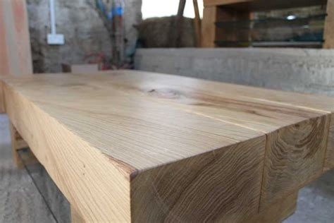 chunky plywood bedside table by soap designs woodworking furniture oak wood to make a table