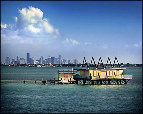 best boat club miami 28 best miami stiltsville images on pinterest south