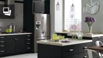 home depot kitchen remodeling ideas kitchen design ideas photo gallery for remodeling the kitchen