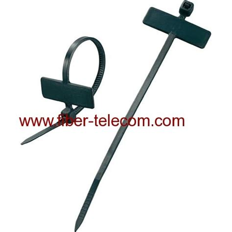 Sale Cable Ties Label Colour plastic label cable ties products china products
