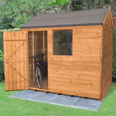 Shed Foundation Diy by 1000 Ideas About Shed Base On Sheds Building