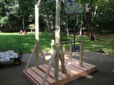 backyard chin up bar 1000 ideas about pullup and dip bar on pull
