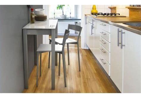 mesas de cocina extensibles peque as 17 best images about mesas de cocina peque 241 as fijas