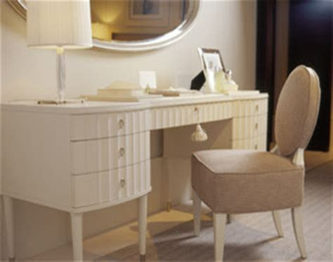 how much does the fabulous barbara barry desk in