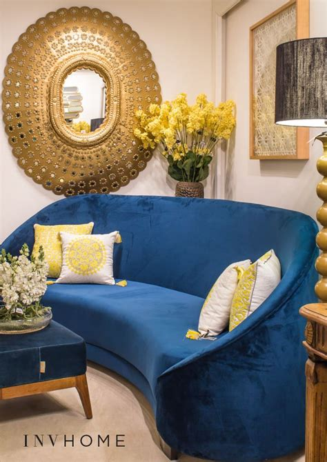 astonishing luxury home decor stores in delhi 68 for your