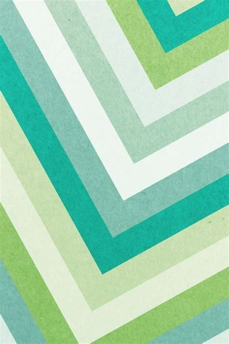 zig zag wallpapers for iphone 5 chevron iphone wallpapers shelves pinterest