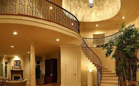nice house interior interior design gallery of 2012 luxury home interior design
