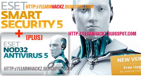 eset nod32 antivirus free download key full version umakanta jena eset nod32 antivirus free download with