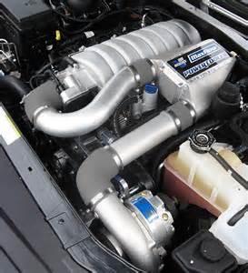 dodge magnum turbo kit html autos post