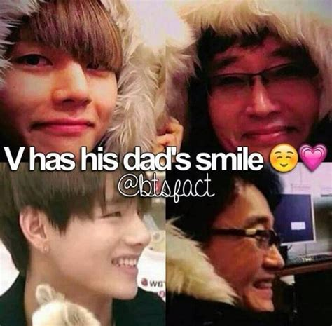 kim taehyung mother their smile is so cute bts pinterest bts and kpop