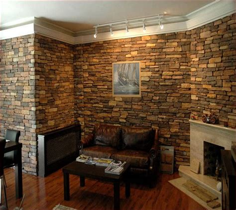 Interior Stone Veneer Home Depot natural stone wall tile adhesive home design ideas