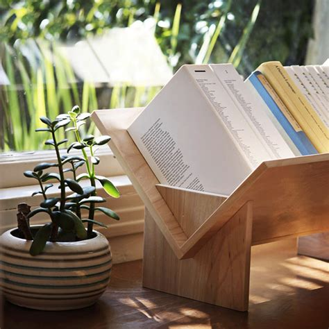 tabletop bookshelves 25 creative bookshelf designs you got to see hongkiat