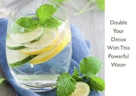 Detox Sore Muscles With Water Mix by 198 Best Remedies Images On Health