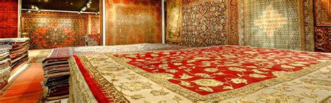 abrahams rugs houston abrahams banner dch