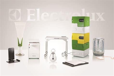 design lab competition quot flatshare quot refridgerator concept wins 2008 international