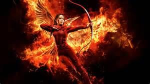 Star Wars Desk Wallpaper The Hunger Games Mockingjay Katniss Everdeen