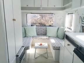 Design Caravan Renovation Ideas Home Best 25 Caravan Renovation Ideas On Cer