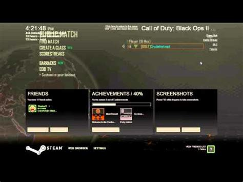 how to reset ps3 video settings without tv how to change the name of your game cfw ps3 funnycat tv