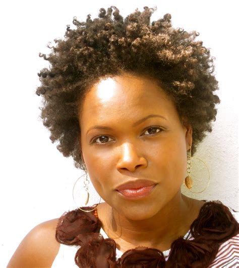 shortcuts for natural afro black hair short hair hairstyles for black women with natural hair