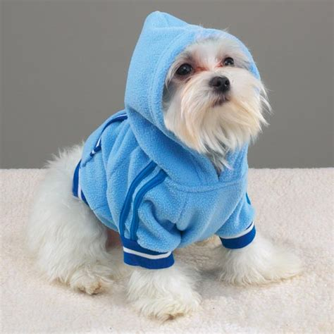 puppy sweatshirts wholesale pet sweaters sweatershirts hoodies warm clothes