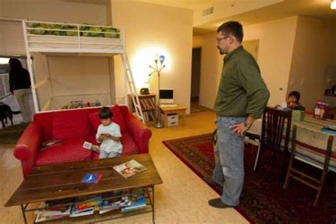 uh room uh professor and his family give a try houston chronicle