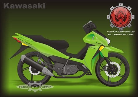 Sparepart Kawasaki Zx 130 kawasaki zx 130 kaze pics specs and list of seriess by