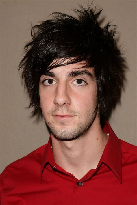 razor cut hairstyles that in fashion this season jack barakat layered razor cut layered razor cut