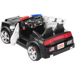 dodge charger power wheels 2017 2018 best cars reviews