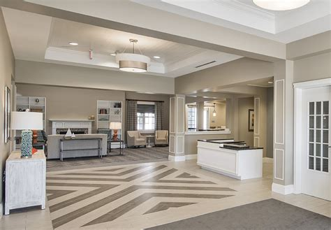 coastal home design studio naples beach house of naples assisted living facility deangelis