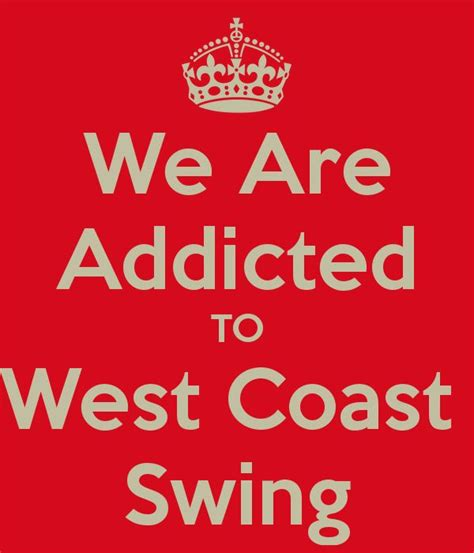 west coast swing radio 25 best ideas about west coast swing on pinterest west